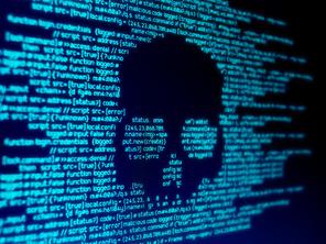 Exploit: O que é e como se prevenir?