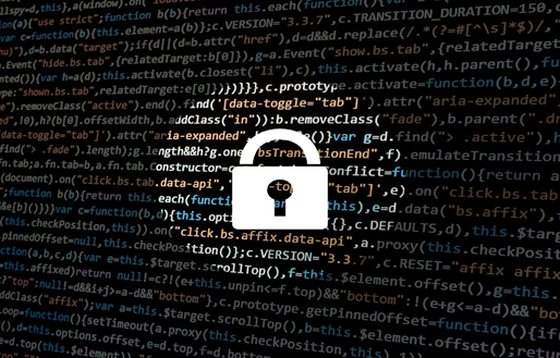 Como manter seus dados protegidos