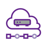 blockbit-icon-SD-WAN_edited.png