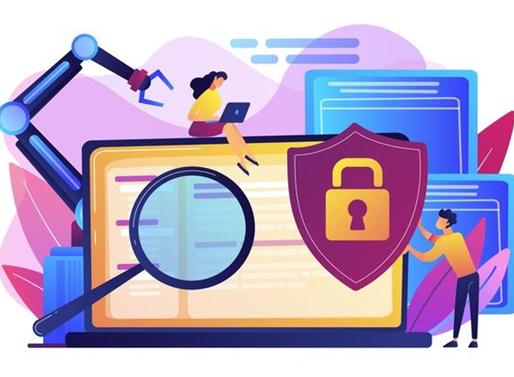 Cibersegurança para a indústria