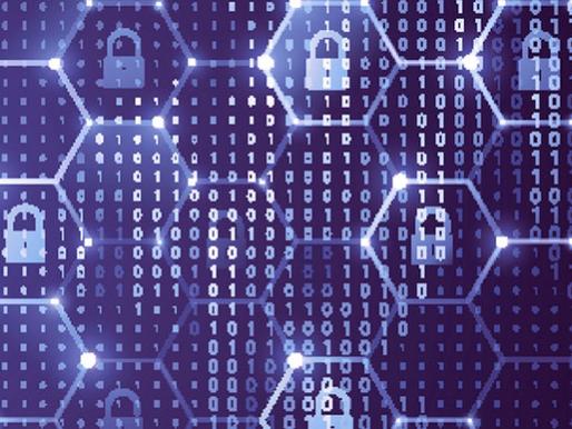 Por que instalar um firewall junto com um Antivírus?
