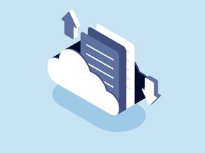 Como e por que fazer backup em cloud?
