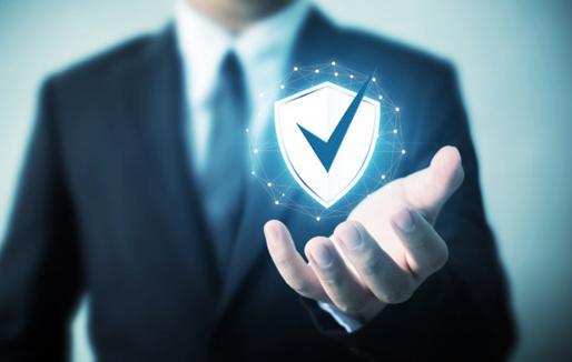 O que é VPN? Tudo o que você precisa saber antes de usar
