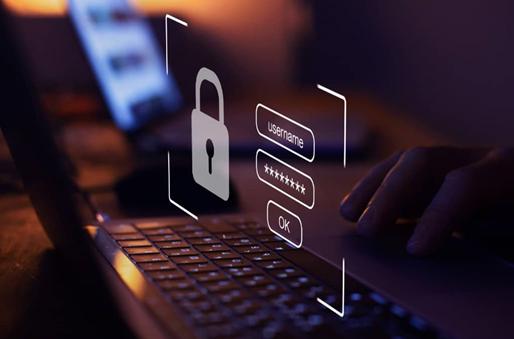 Como a pandemia COVID-19 influenciou o mundo da cibersegurança