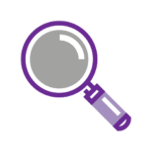 blockbit-icon-search-150x150_edited.png