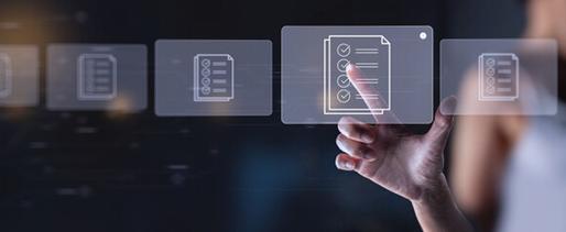 Quais os benefícios da virtualização de servidores