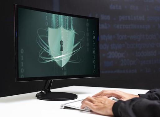 Como se proteger de ataques Phishing?