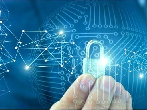 Lei geral de Proteção de Dados (LGPD): Saiba como atender os requisitos de compliance com a lei