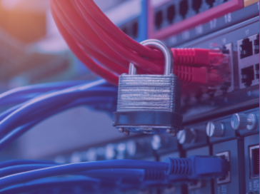 Por que você deve investir em um Firewall?