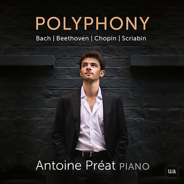 Antoine PREAT CD Cover.jpg