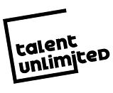 talent-unlimited-logo.jpg