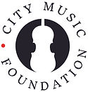 City_Music_Foundation-Icon-Black_Red.jpg