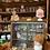 Thumbnail: Antique Miniature Antique General Store