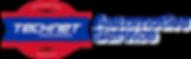 logo-technet-new.png