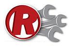 Ryan's Car Care Center Logo.jpg