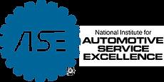 ase_certified_logo_png_62022.png