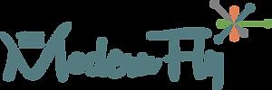 tmf_Logo_colo_rev.png