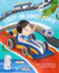 Lost in Singapore - cover.jpg