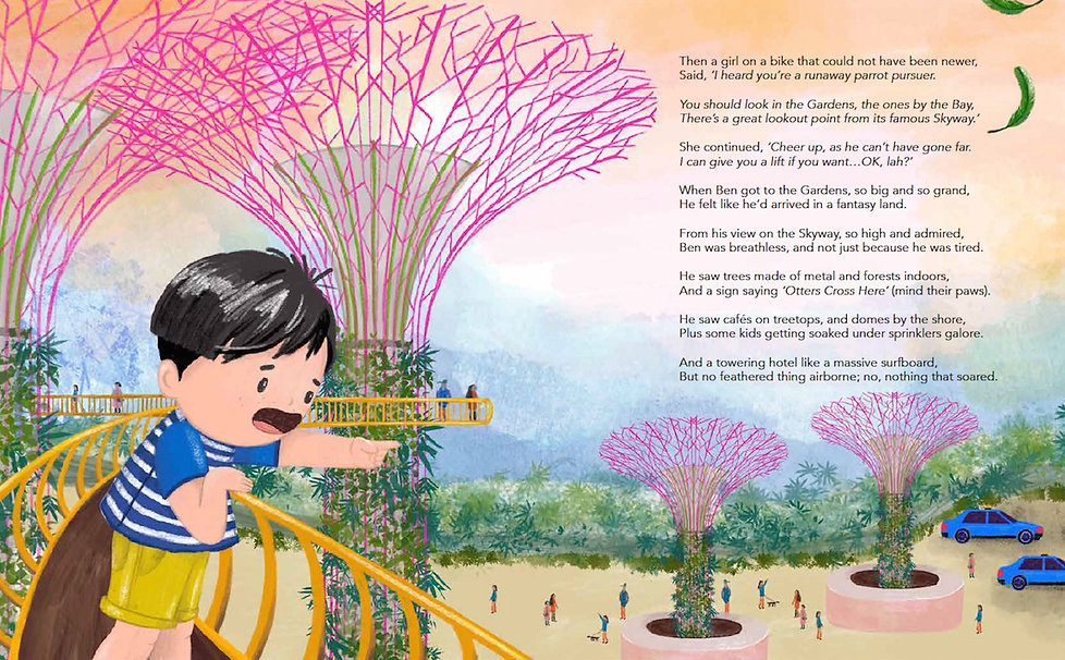 Lost in Singapore - image 2.jpg