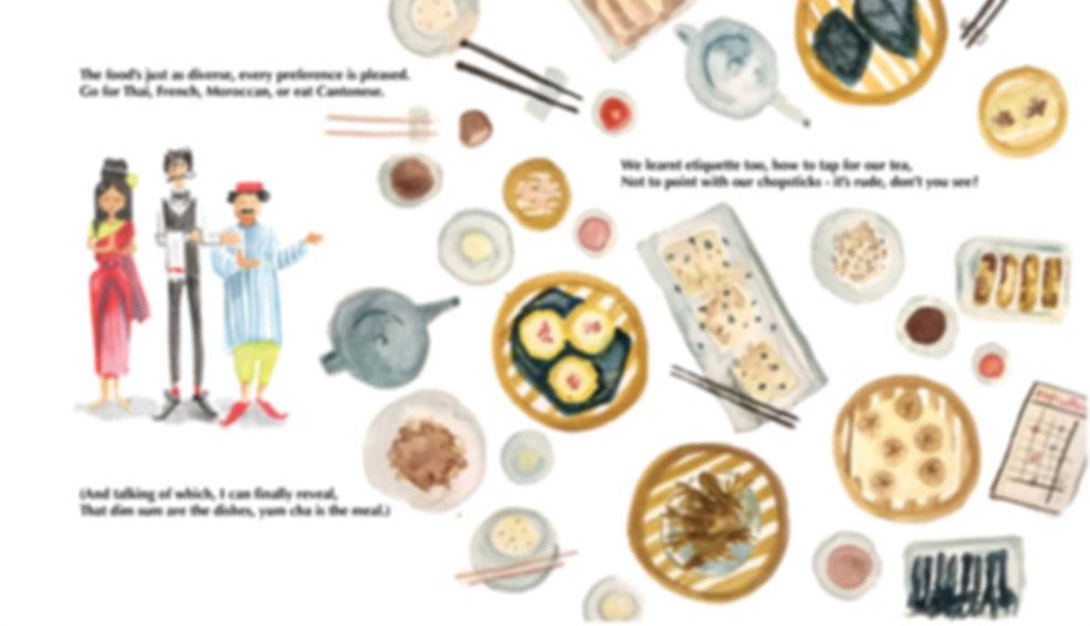 Our HK - food.jpg