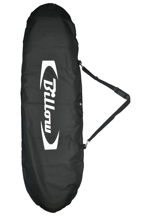 Surfboard Bag/Cover for Soft-top Surfboard