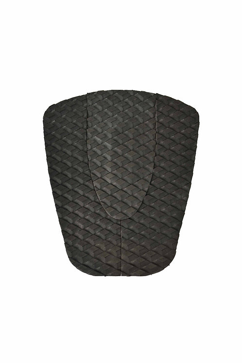 Diamond Patterned Traction Pad, Surfboard Tail Pad
