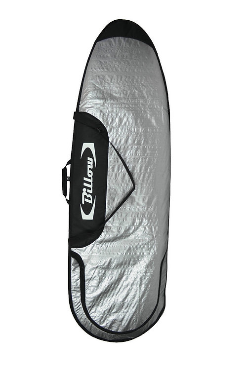 Surfboard Cover for Fiberglass Surfboards