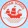 Hotham-Primary-School.png