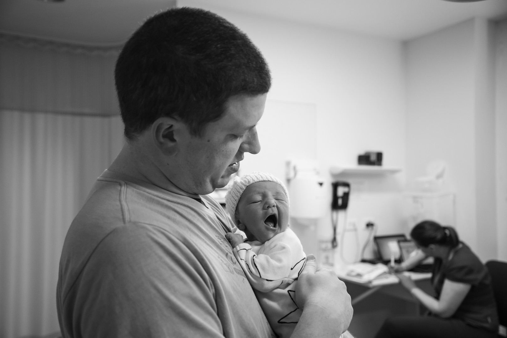 Black and white Hazel birth-81.jpg
