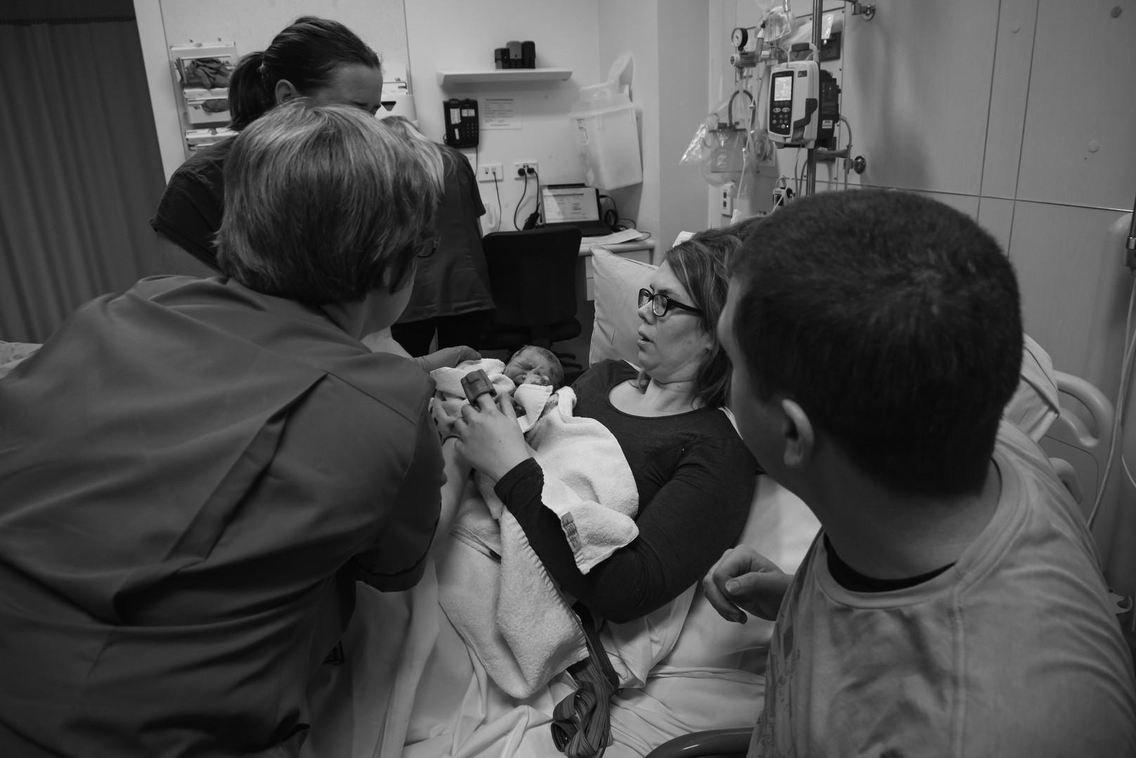 Black and white Hazel birth-36.jpg