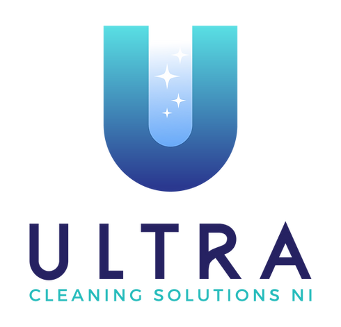 ULTRA%20CLEANING%20SOLUTIONS%20NI%20b-03