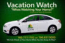 Serna & Associates' 'Vacation Watch' program.jpg