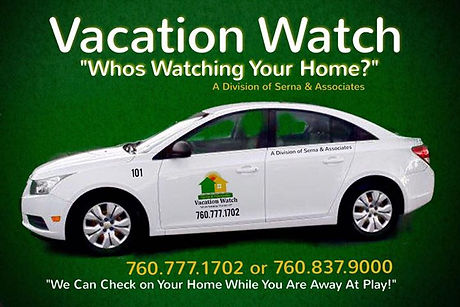 Serna & Associates' 'Vacation Watch' program.jpg