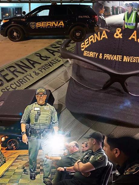 Serna & Associates _www.joinsernasecurity_edited.jpg