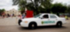 patrol car and alamo.jpg