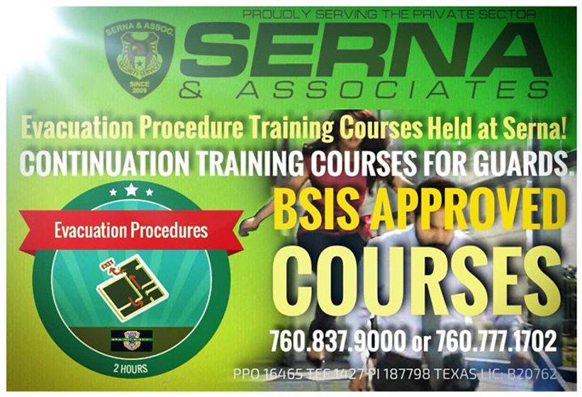 Serna & Associates _www.joinsernasecurit