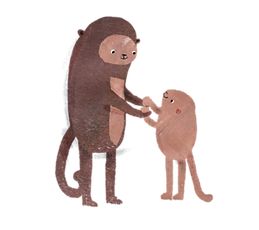 holding-hands.png