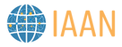 IAAN_Secondary-Logo_NO-BG-300x117.png