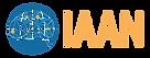 IAAN_Secondary-Logo_NO-BG-300x117.png