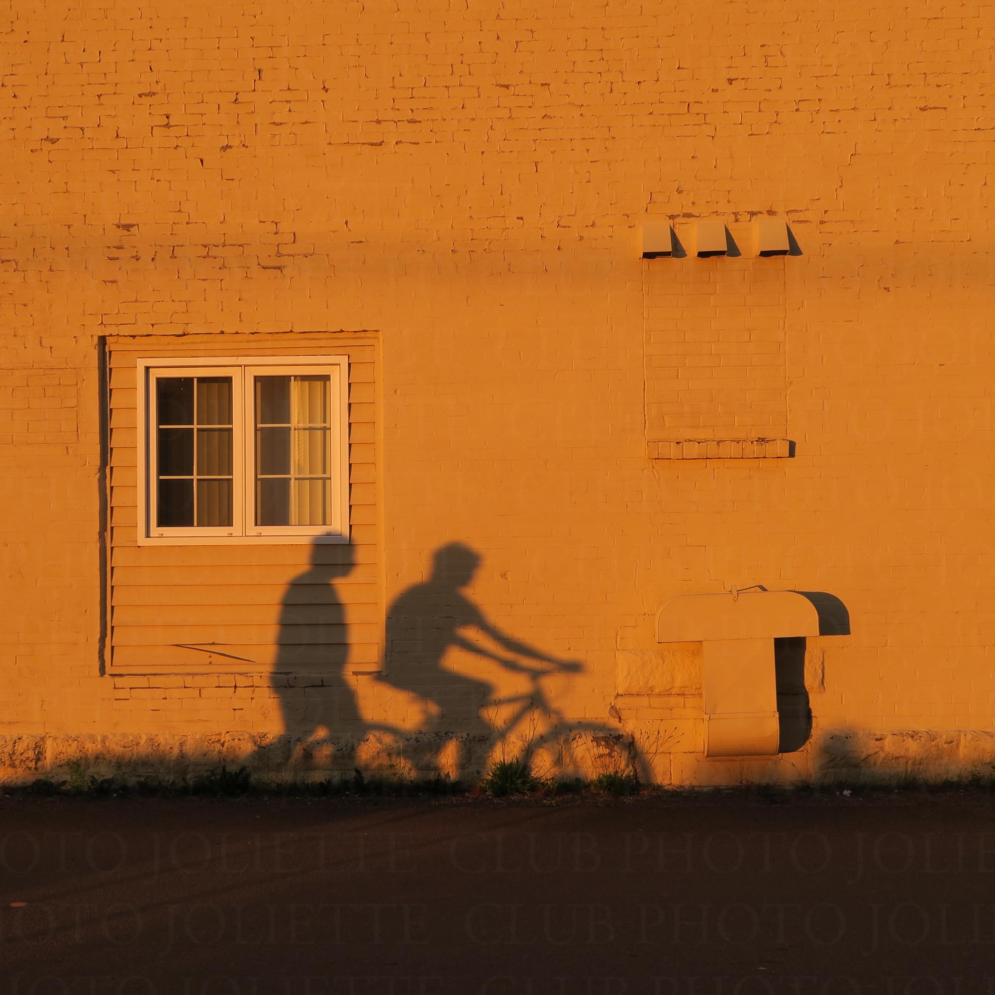 ©CPJ-Ombre Portées-4