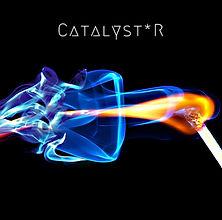 Catalyst_R Album Cover.jpg