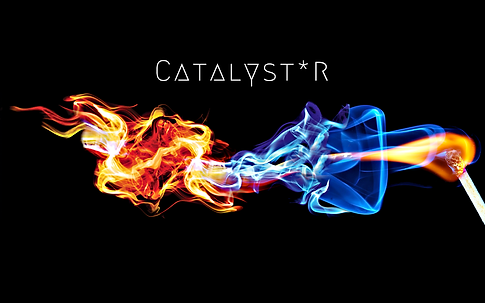 Catalyst_R Flame 2560x1600px.png