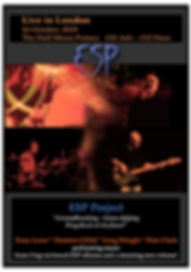 posterhalfmoonFINAL-NEWDate4-721x1024.jp