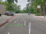 JD Bike Lane 2.jpg