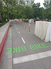 JD Bike Lane.jpg