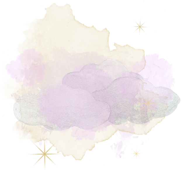 logo cloud.png