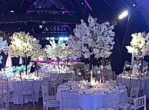 A breathtaking setting for Mr & Mrs Appl