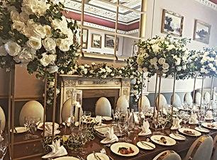 Flower Bombs _ Haigh Hall.jpg