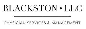 LyndseyBlackston_Logo2.jpg