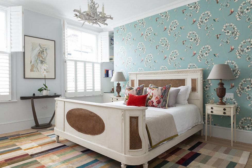Bedroom_Corner_©_ZAC_and_ZAC.jpg